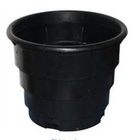 Root Maker Rootmaker Pot 3 Gal