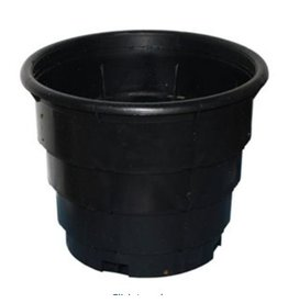 Root Maker Rootmaker Pot 3 Gal