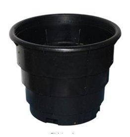 Root Maker Rootmaker Pot - 5 Gal