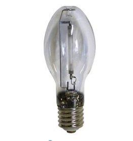 FloraSun Florasun Bulb 150 W HPS