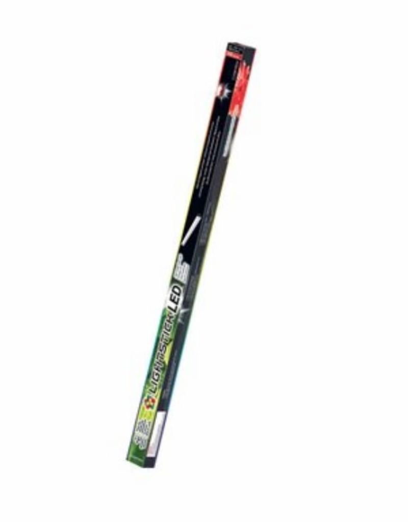 LightStick Lightstick LED 3' Grow Light Strip 120-240V