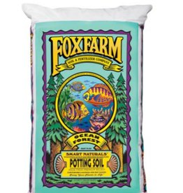 FoxFarm Fox Farm Ocean Forest Potting Soil 1.5 cu ft