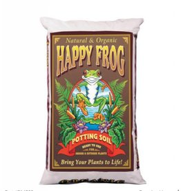 FoxFarm Fox Farm Happy Frog Potting Soil 2 cu ft