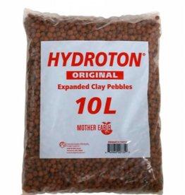 Mother Earth Hydroton Original 10 Liter