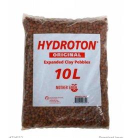 Hydroton Original 10 Liter