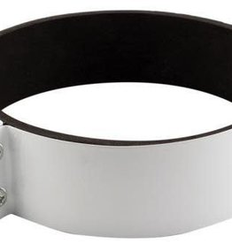 Ideal Air Ideal-Air Noise Reduction Clamp 10 inch