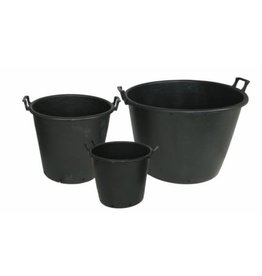 Gro Pro Gro Pro Heavy Duty Container w/ handles 20 Gallon