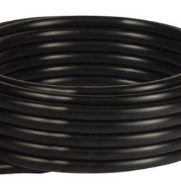 Hydro Flow Hydro Flow Poly Tubing 1/2 in ID x 5/8 in OD 50 ft Roll