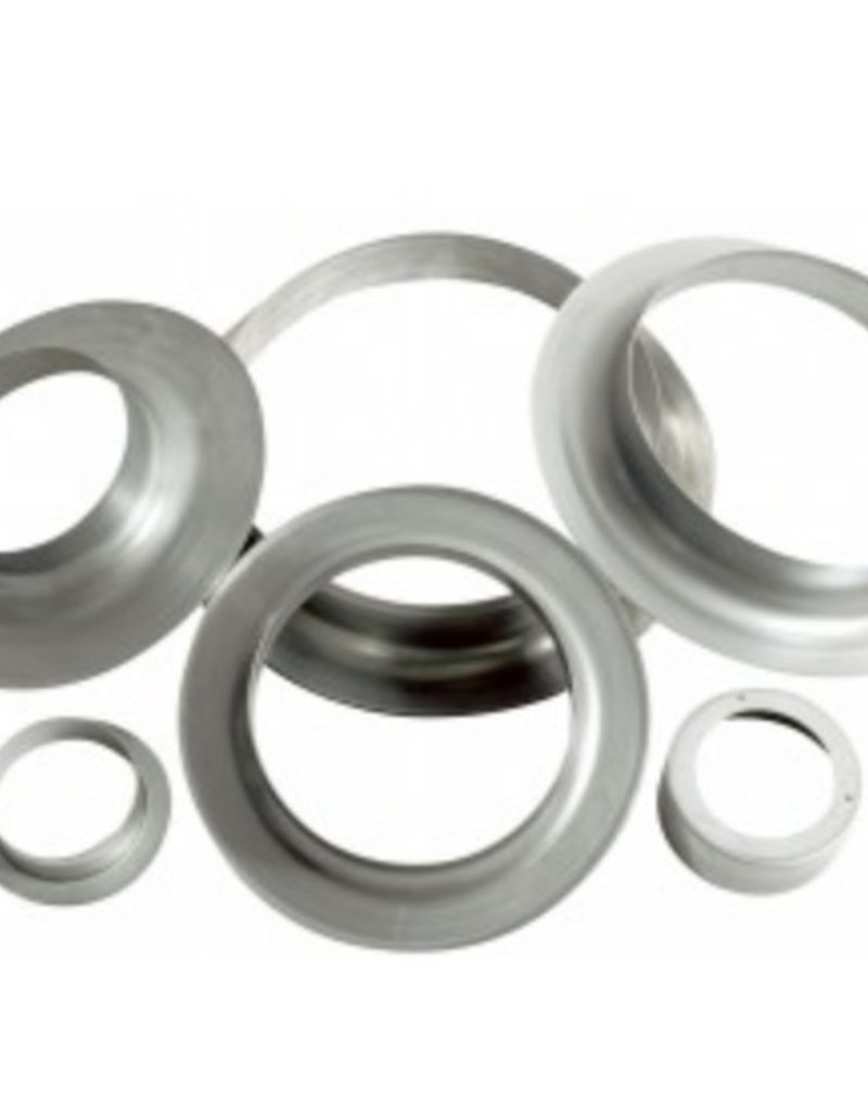 """Can-Fan Can-Filter Flange 10"""""""