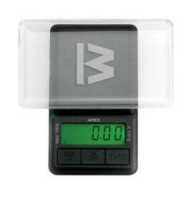 Truweigh Truweigh Apex Digital Mini Scale - 100g x 0.01