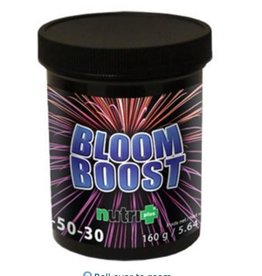 Nutri+ Nutri+ Bloom Boost 160G