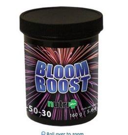 Nutri+ Nutri+ Bloom Boost 160G
