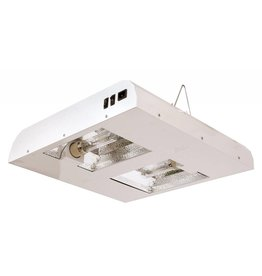 Sun Systems Sun System Diamond LEC 630 - 120 V  w/ 3100k Lamps