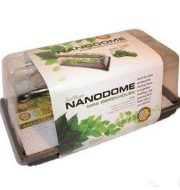 Sunblaster Nanodome Mini Greenhouse Kit