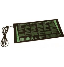 "The HC Canada HC 10"" X 20"" Heat Mat"