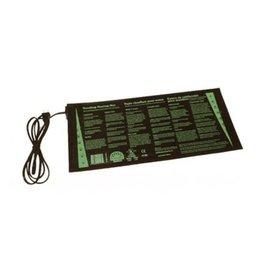 """HC 10"""" X 20"""" Heat Mat"""