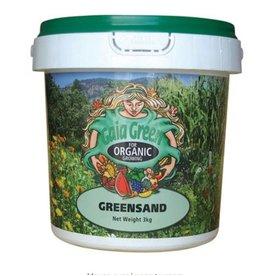Gaia Green GG Greensand 1.5kg