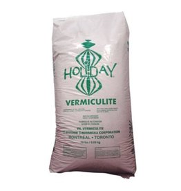 Holiday Holiday Vermiculite 4 cu. ft. Bag