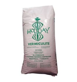 Holiday Vermiculite 4 cu. ft. Bag