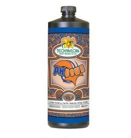 Technaflora TF pH Down - 1 Liter