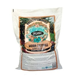 Gaia Green GG Worm Castings 30L