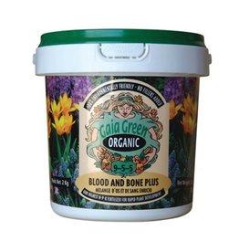 Gaia Green GG Bone Meal 2-16-0 20kg