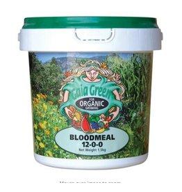 Gaia Green GG Blood Meal 12-0-0 20kg
