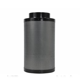 Black Ops Black Ops Carbon Filter 6 in X 12 in 400 CFM