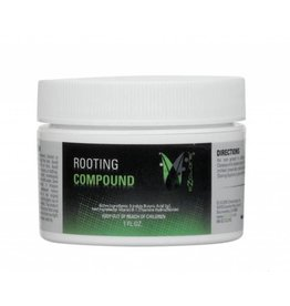 EZ-Clone EZ- Clone Rooting Compound Gel 1 oz