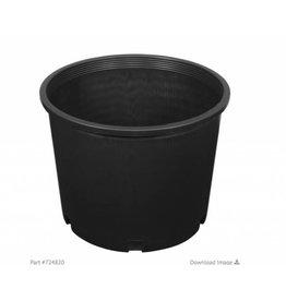 Gro Pro Gro Pro Premium Nursery Pot 7 Gallon