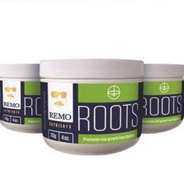 Remo Remo's Roots 113 Gram