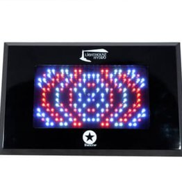 Light House Hydro LED Blackstar 500w HO Vegetation