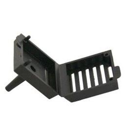 Autopot Autopot - Golf Filter Case Only 6mm