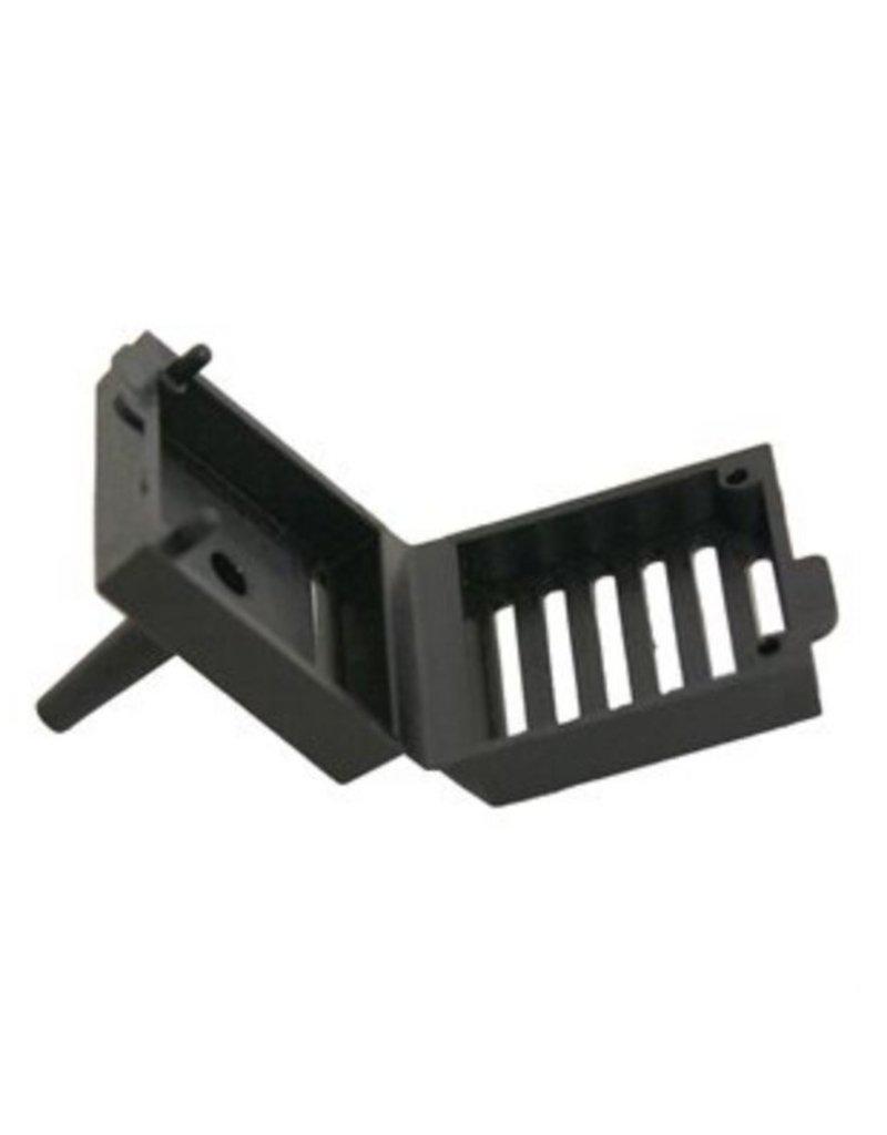 Autopot Autopot Golf Filter Case Only 6mm