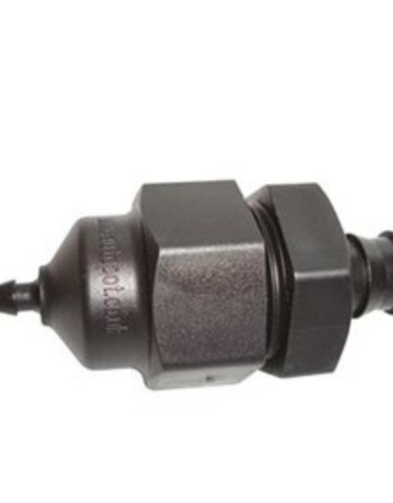Autopot Autopot Inline Filter 16mm-6mm