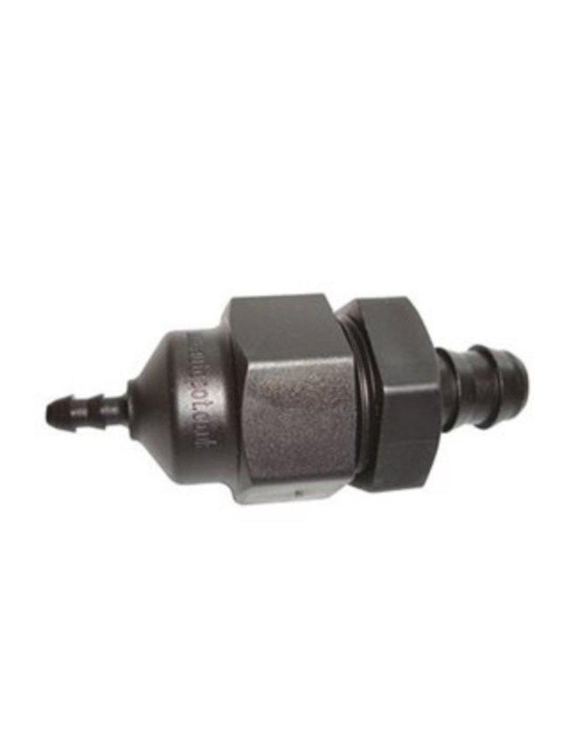 Autopot Autopot - Inline Filter 16mm-6mm