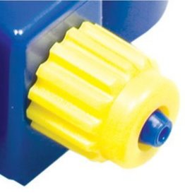 Autopot Autopot Aquavalve Collar