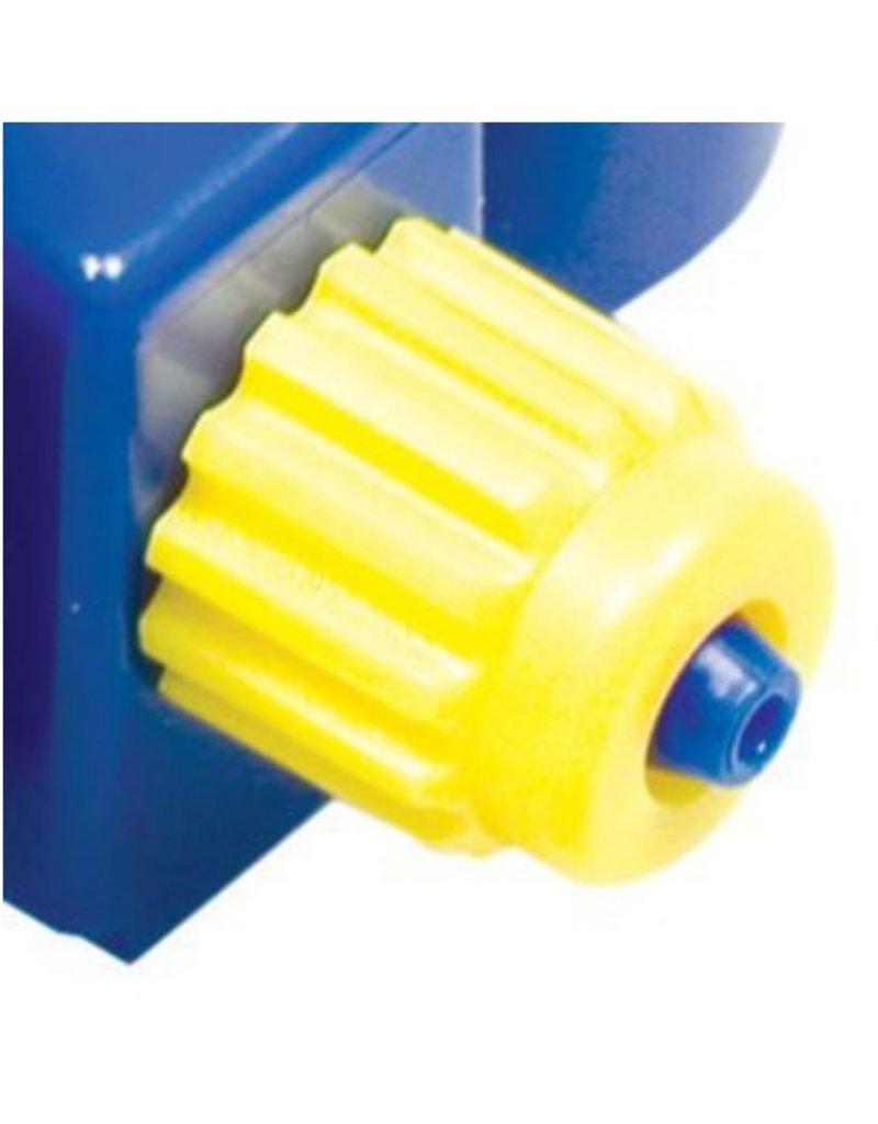 Autopot Autopot - Aquavalve Collar