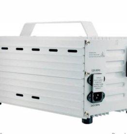 Sun Systems Harvest Pro HPS 600 Watt ballast