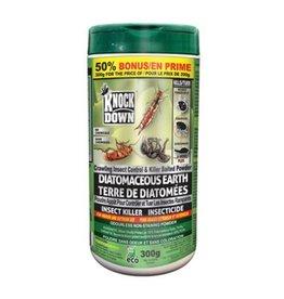 Crawling Insect - Premium Diatomacious Earth 300g