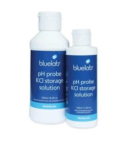 Bluelab Bluelab PH Probe KCL Solution 100ml
