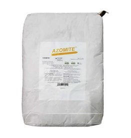 Azomite mineral products Azomite Micronized 44lb