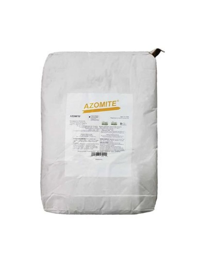 Azomite Micronized 44lb