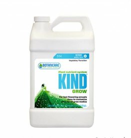 Botanicare Botanicare Kind Grow Quart
