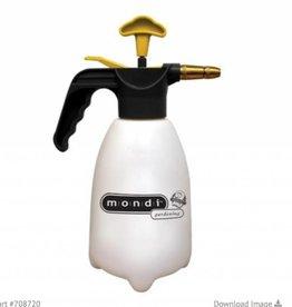 Mondi Mondi Mist & Spray Deluxe Sprayer 2.1 Quart/ 2 Liter