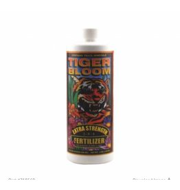 FoxFarm Fox Farm Tiger Bloom Quart