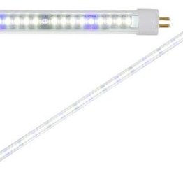 ArgoLED AgroLED iSunlight 41 W T5 4 ft VEG + UV LED