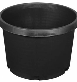 Gro Pro Gro Pro Premium Nursery Pot 10 Gallon