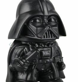Dark Helmet 3 Piece Grinder