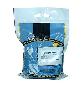 WHF Blood Meal 10 kg